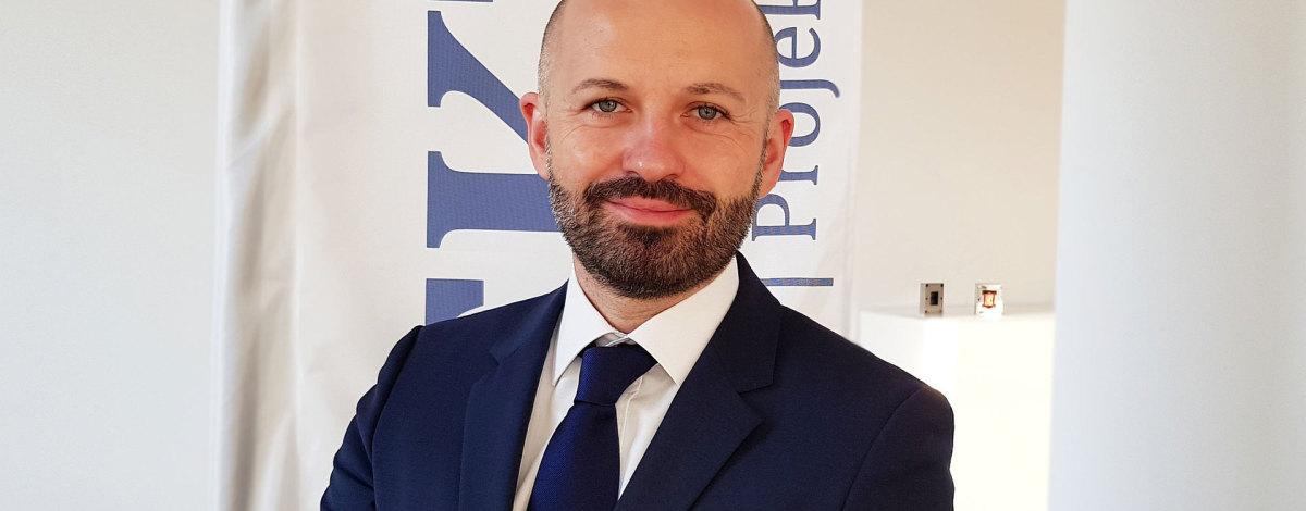 Dariusz Tondera